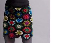 Jo Sharp Knitting Patterns / Patterns by Jo Sharp / by Dayana Knits