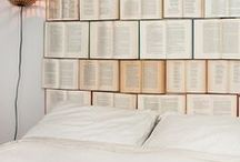 Decoration ideas / Ways to make your CCM bed look even better! / by Custom Comfort Mattress