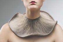 Beauty & Fashion / by Zora Yin