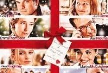 Christmas Movies / by Holidays