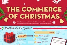 Holiday Infographics / by Holidays