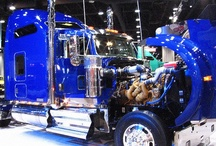 """Large Cars / Trucks that I would LOVE to drive!!!!! / by Robert """"Greg"""" Buckner"""