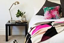 Bedroom / by Grand Designs Live Australia