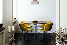 Dining / by Grand Designs Live Australia