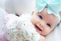 Baby Weimann :) / by Amber Weimann