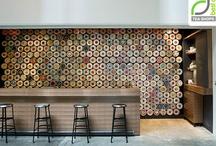 Interior Design / by Florecita Rockera