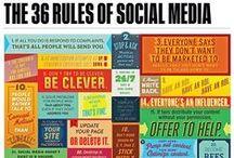 Social Media / by 435 Digital
