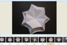Other Origami Models / by Stand Innovations