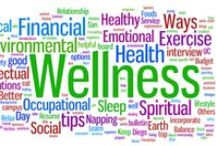 m y h e a l t h y , h a p p y l i f e / Holistic Health & Wellness. Self-care. Happiness. Fitness. Nutrition. / by Nadine Tomlinson