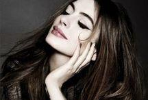 Beautiful Women / by Maria Rodriguez