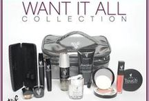 Sets & Collections / by Younique Products