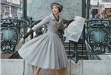Style / by Kira Shelton