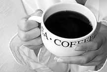 Coffee☕holic!  / Pictures that show the addictive world of delicious coffee from a real coffeeholic!  / by VeronicaLynn Parx