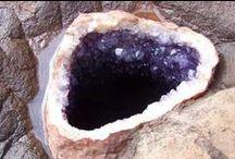 de WANDA= gemas - minerales - crystales y mas...... / by Ana Maria Gabarro