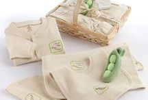 Eco-Friendly  / All things organic and Eco-friendly  / by Baby Blankets