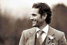 Wedding Ideas / All things relating to weddings / by Bar de Cru