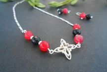 Sterling Silver / www.charismabolivia.com / by Charisma Bolivia
