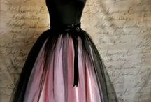 Paris Pink Treasury / Pink used to be a boy color. Today, no girly girl can go without it. / by Charisma Bolivia