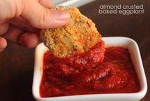 Yummm! / by Amanda Appell