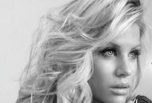 Beautiful Beauttyyy<3 / by Macy Wagner