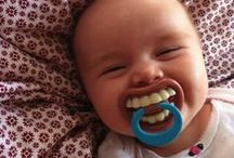 Laugh / by Jami Nichols