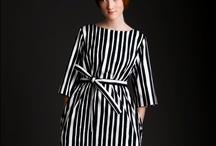 ShirtAndSkirt / cute shirts and skirts! / by Johanna Bailey