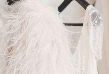 Diamond White / by Babushka Ballerina