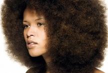 DIY HAIR TREATMENTS / by Philip Kingsley