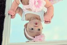 Baby / by Jami Nichols
