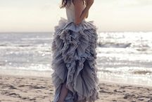 Ruffles, Feathers & Fun / by Babushka Ballerina