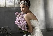 Gorgeous!!! / by Brea Fournier