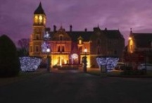 Seasonal Delights / by Killashee House Hotel