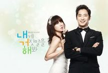 SD - Asian Cinema / Its all about the drama. kdrama, Jdrama, tdrama, cdrama, and anime of both TV and Movie / by S.D. TracyHarper