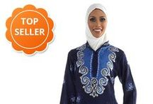 Top Sellers / by EastEssence.com