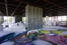 Instalation / by Rui Duarte