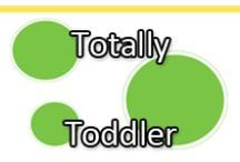 Totally Toddlers! / Here are some terrific activities, crafts and other ideas geared at toddlers! / by www.greatstartCONNECT.org