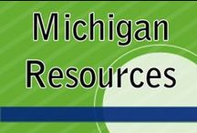 Michigan Resources / This board is dedicated to #Michigan #families, #parents, #childcare providers, #preschool providers and anyone else interested in utilizing Michigan-based resources on #ece, how to provide #high-quality care to children, or simply learn more about #earlychildhood in Michigan. Start here to find child care or preschool for your family. There's no cost. www.greatstartCONNECT.org  / by www.greatstartCONNECT.org