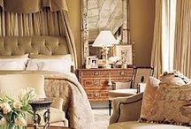 Luxury Homes / by Hyatt Haifa