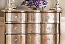 {Home} Furniture / by Kimber - The Pinning Mama