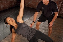 Fitnovatives / by American Council on Exercise