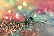 Fairytales / by Kendra Erickson