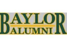 Baylor University Go Bears! / by Sherri Hardin