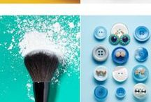 Our Most Popular on Pinterest / See the most popular pins from RealSimple.com on all of Pinterest. / by Real Simple