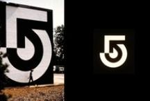 Logos / by marco favero