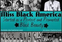 BLACK HISTORY........3 / by Ms. Dean