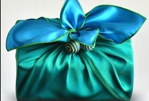 Gifts / by Mary Carman-Bukhari