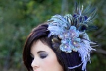Hats! / by Kelly Zestey Estey