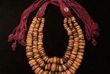 Ethnic Ornament / by Silver Stream