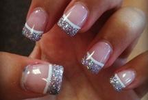 Nails / by Andrea Sosa