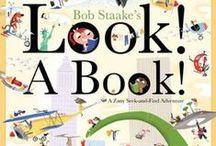 My ♥ .•´¸.•*´♥ ♡ ⓛⓞⓥⓔ affair with Books! ♡ ♥ .•´¸.•*´♥ / by ʊ..•.¸¸•´¯`•.¸¸.ஐ ღ ✿ڿڰۣ(̆̃̃• ✿ڿڰۣ(̆̃̃• ღ ஐ..•.¸¸•´¯`•.¸¸. ʊ